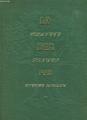 Couverture La Planète des singes Editions Le Cercle du Nouveau Livre 1963