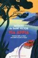 Couverture Via Appia : Voyage sur la plus ancienne route d'Italie Editions Des Equateurs 2016