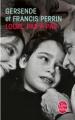 Couverture Louis, pas à pas Editions Le Livre de Poche 2013