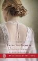 Couverture Jeunes filles en fleurs, tome 3 : Désirs secrets Editions J'ai Lu (Pour elle - Aventures & passions) 2016