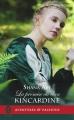 Couverture La Promise du clan Kincardine Editions J'ai Lu (Pour elle - Aventures & passions) 2017
