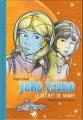 Couverture Yoko Tsuno, tome 27 : Le secret de Khâny Editions Dupuis (Edition Spéciale) 2015