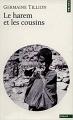 Couverture Le harem et les cousins Editions Points 1982