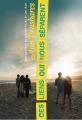 Couverture Ces liens qui nous séparent Editions Gallimard  (Jeunesse) 2017