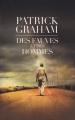 Couverture Des fauves et des hommes Editions France Loisirs 2013