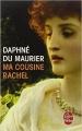 Couverture Ma cousine Rachel Editions Le Livre de Poche 2002