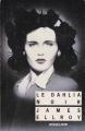 Couverture Le quatuor de Los Angeles, tome 1 : Le dahlia noir Editions Rivages (Noir) 1997