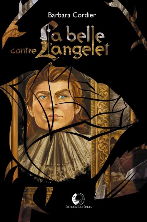 angelet