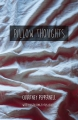 Couverture Pillow Thoughts, book 1 Editions CreateSpace 2016