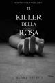 Couverture Riley Paige, tome 1 : Sans laisser de traces Editions Autoédité 2016