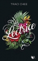 Couverture La lectrice, tome 1 Editions Robert Laffont (R) 2017
