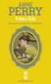 Couverture Traitors Gate Editions 10/18 (Grands détectives) 2015