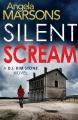 Couverture Le pensionnat des innocentes Editions Bookouture 2015