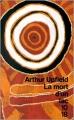 Couverture La mort d'un lac Editions 10/18 (Grands détectives) 1991