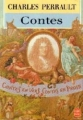 Couverture Contes Editions Le Livre de Poche 1990