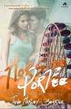 Couverture Coeur itinérant, tome 1 : Hors de portée Editions Infinity (Romance) 2017