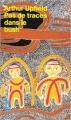Couverture Pas de trace dans le Bush Editions 10/18 (Grands détectives) 1994