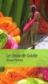 Couverture Le choix de Goldie Editions Gaïa 2011