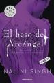 Couverture Chasseuse de vampires, tome 2 : Le souffle de l'archange Editions DeBols!llo 2012