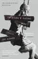 Couverture Treize raisons / 13 reasons why Editions Penguin books 2009