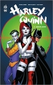 Couverture Harley Quinn (Renaissance), tome 5 Editions Urban Comics (DC Renaissance) 2017