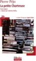 Couverture La petite chartreuse Editions Folio  (Plus classiques) 2006