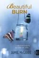 Couverture Les frères Maddox, tome 4 : Beautiful burn Editions J'ai Lu (Pour elle - Best) 2017