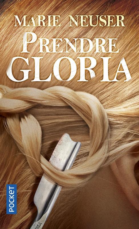 Couverture Prendre femme, tome 2 : Prendre Gloria