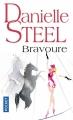 Couverture Bravoure Editions Pocket 2017