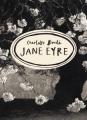 Couverture Jane Eyre Editions Vintage (Classics) 2016