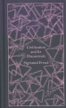 Couverture Malaise dans la civilisation Editions Penguin books (Classics) 2014