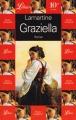 Couverture Graziella Editions Librio 1996