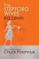Couverture Les Femmes de Stepford Editions Corsair 2011