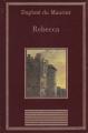 Couverture Rebecca Editions Au sans pareil (La bibliothèque des chefs-d'oeuvres) 1996