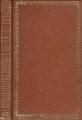Couverture La princesse de Clèves Editions Garnier Flammarion 1966