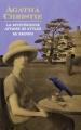 Couverture La Mystérieuse Affaire de Styles, MrBrown Editions France loisirs (Agatha Christie) 2016
