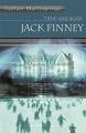 Couverture Le voyage de Simon Morley Editions Gollancz (Fantasy) 2001