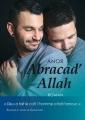 Couverture Abracad'Allah Editions Textes Gais 2016