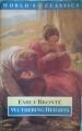 Couverture Les Hauts de Hurle-Vent / Les Hauts de Hurlevent / Hurlevent / Hurlevent des morts / Hurlemont Editions Oxford University Press (World's classics) 1991
