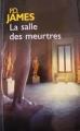 Couverture La salle des meurtres Editions France loisirs 2005