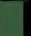 Couverture Le Comte de Monte-Cristo Editions Calmann-Lévy 1949