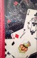 Couverture Alice au pays des merveilles / Les aventures d'Alice au pays des merveilles Editions Baudelaire (Livre club des Champs Elysées) 1967