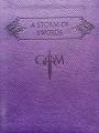 Couverture Le Trône de Fer, intégrale, tome 3 Editions Bantam Books 2015