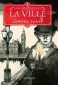 Couverture Les Ferrailleurs, tome 3 : La ville Editions Grasset 2017