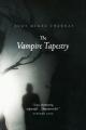 Couverture Un vampire ordinaire Editions Orb Books 2008