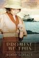 Couverture Le serment du Titanic Editions Tyndale House 2012
