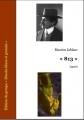 Couverture 813, intégrale Editions Ebooks libres et gratuits 2004