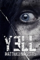 Couverture Yell Editions Autoédité 2016