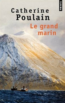 Couverture Le Grand Marin
