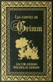 Couverture Contes Editions Archambault 2014